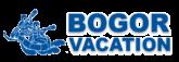Bogor Vacation